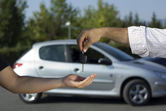 Na co zwrócić uwagę kupując samochód używany?