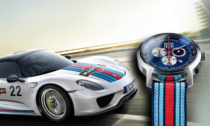 Najbardziej luksusowe marki samochodów sportowych