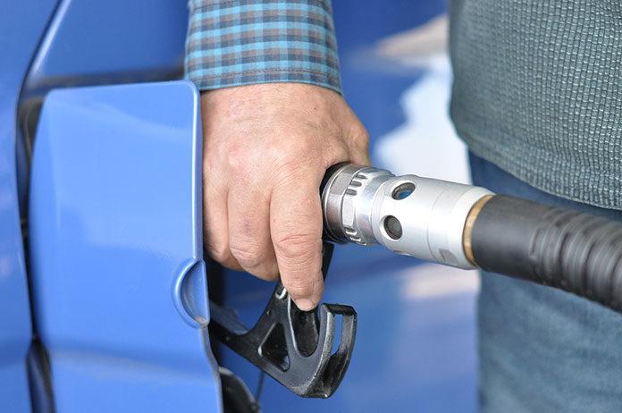 Fakty i mity na temat paliw premium