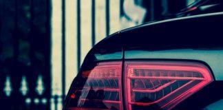 Serwis Audi Kraków