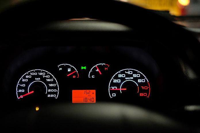 Leasing auta dla małych firm. Poznaj wszystkie korzyści podatkowe