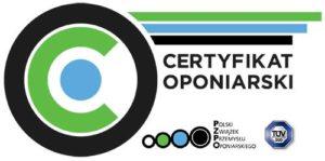 Chcemy pomóc dobrym serwisom stać się jeszcze lepszymi. Ruszyły zgłoszenia do certyfikacji serwisów oponiarskich.