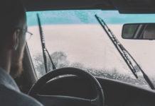 Wycieraczki samochodowe - gwarancja bezpieczeństwa od ponad 100 lat