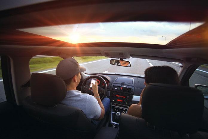 Jazda pod wpływem alkoholu – jak odzyskać prawo jazdy przed czasem?