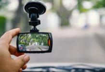 Jak wybrać dobry rejestrator jazdy