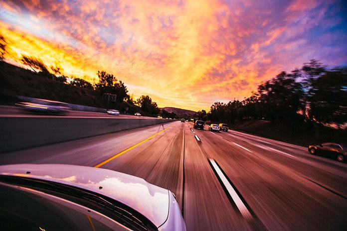 formy finansowania zakupu samochodu